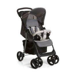 Cochecitos de bebé Hauck Shopper Slx