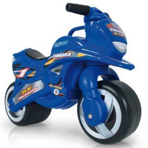 moto injusa andador de bebe