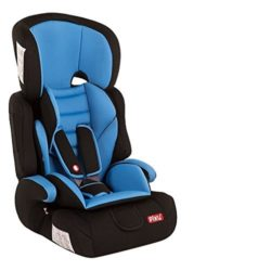 sillas de coche para bebes coche piku
