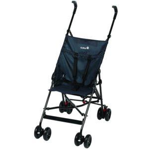 silla de paseo de bebes