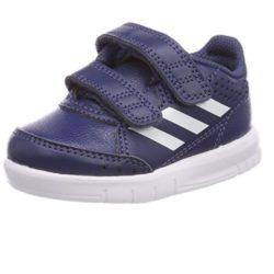 zapatillas adidas para bebés