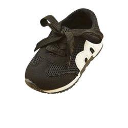 comprar zapatilla para bebe