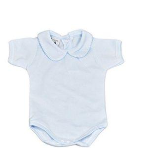 camisón para recién nacidos