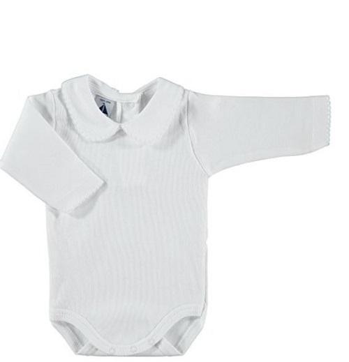 mejor body para bebés