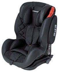 Foppapedretti Isodinamik silla de coche