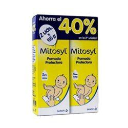 comprar crema de bebé