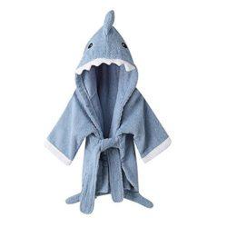 toallita de tiburón