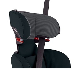 silla coche rodifix air protect