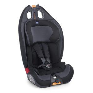 chicco gro up negro sillas de coche