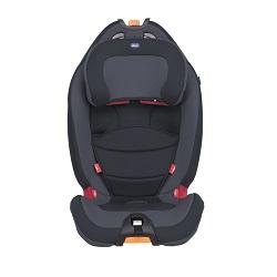 silla coche chicco 123