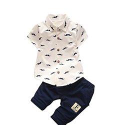 pijama para bebés