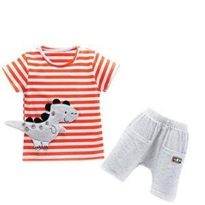 mejor ropa de bebé
