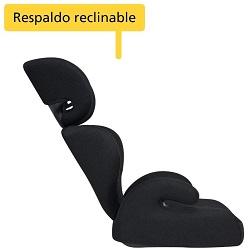silla de coche para bebes safety 1st road