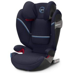 sillas de coche cybex
