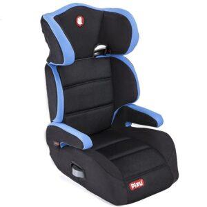 silla de coche 6227